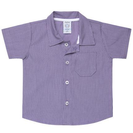 SZ1127_A-baby-menino-kids-menino-camisa-social-sylvaz