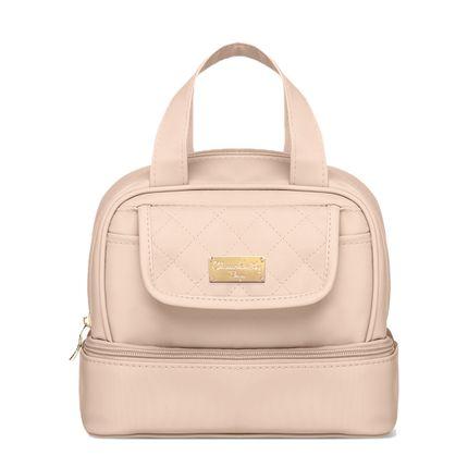 TFB019029-Malas-Bolsas-e-Frasqueiras---Classic-for-Baby-Bags-1