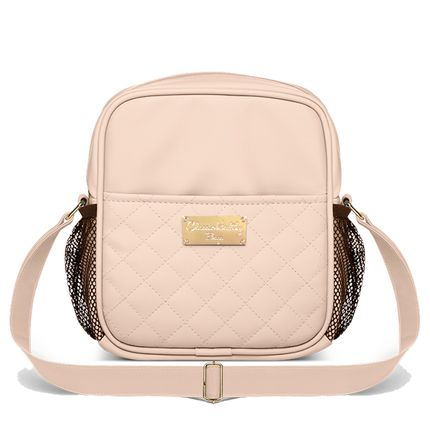 TFB039029-Malas-Bolsas-e-Frasqueiras---Classic-for-Baby-Bags-1