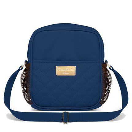 TFB039043-Malas-Bolsas-e-Frasqueiras---Classic-for-Baby-Bags-1