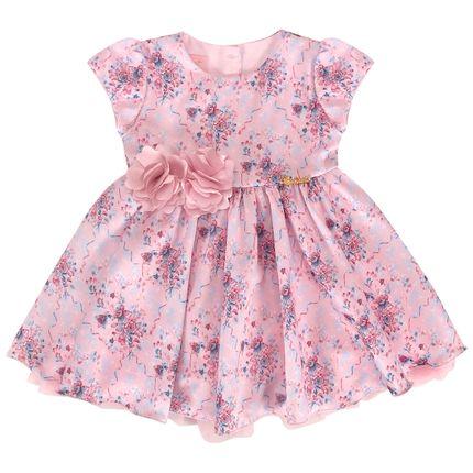 SW1031Roupa-Bebe-Baby-Menina-Vestido-Miss-Sweet-1