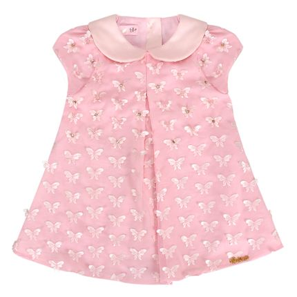 SW1025-Roupa-Bebe-Baby-Menina-Vestido-Miss-Sweet-1