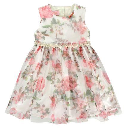 SW2058--Roupa-Bebe-Baby-Kids-Menina-Vestido-Miss-Sweet-1