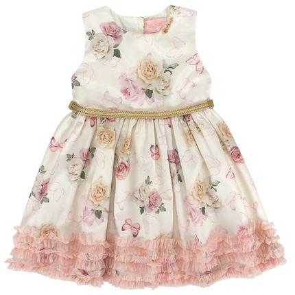 SW2057-Roupa-Bebe-Baby-Kids-Menina-Vestido-Miss-Sweet-1