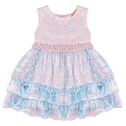 SW2076--Roupa-Bebe-Baby-Kids-Menina-Vestido-Miss-Sweet-1