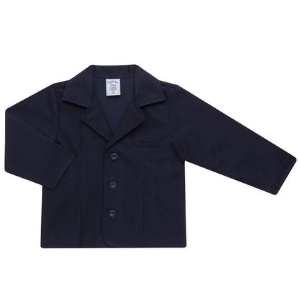 SZ271_A-kids-menino-blazer-sylvaz