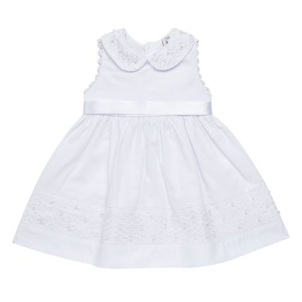 SZ368_A-baby-menina-vestido-batizado-sylvaz
