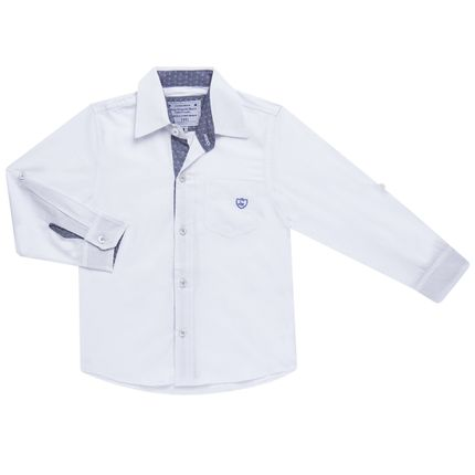 SZ627_A-kids-menino-camisa-social-sylvaz