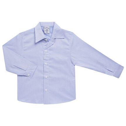 SZ767_A-kids-menino-camisa-social-sylvaz