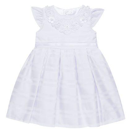 SZ1040_A-baby-menina-vestido-batizado-sylvaz
