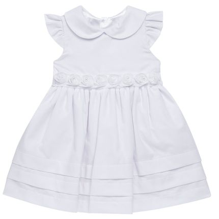 SZ1046_A-baby-menina-vestido-batizado-sylvaz