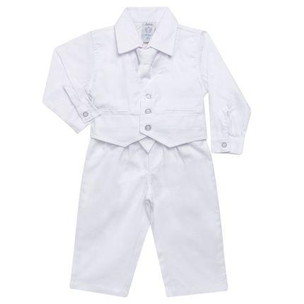 SZ1107_A-baby-menino-conjunto-longo-camisa-calca-batizado-sylvaz