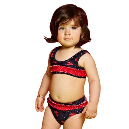 PK110200073-Moda-Roupa-Baby-Menina-Biquini-Puket--1