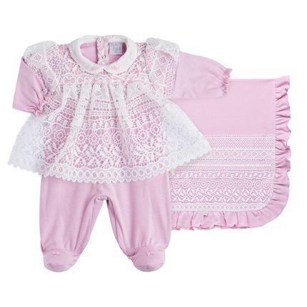BB2315_A-jogo-maternidade-bebe-menina-macacao-longo-manta-Beth-Bebe