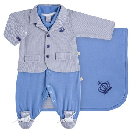 BB2341_A-jogo-maternidade-moda-bebe--menino-macacao-casaco-Beth-Bebe