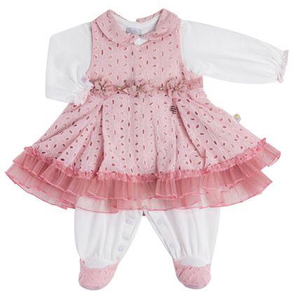 BB2415_A-enxoval-maternidade-moda-bebe-menina-macacao-vestido-Beth-Bebe