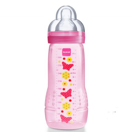 MAM4834-B-Mamadeira-Fashion-Bottle-MAM2016-1