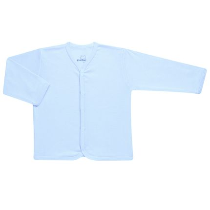 DDK6580-25_A-moda-bebe-menino-menina-casaco-ribana-Dedeka