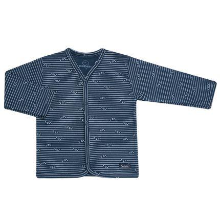 DDK1708-E134_A-moda-bebe-menino-menina-casaco-ribana-Dedeka