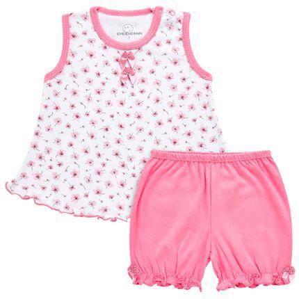 DDK17073-E132_A-moda-bebe-menina-pijama-baby-doll-malha-Dedeka