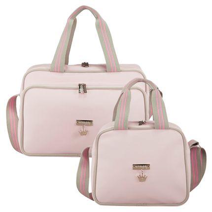 MB12KTC001.05-Kit-Bolsas-Clean-Masterbag-1