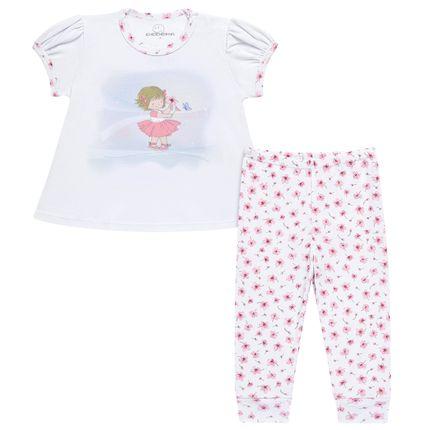 DDK17074-E132_A-moda-bebe-menina-pijama-longo-Dedeka