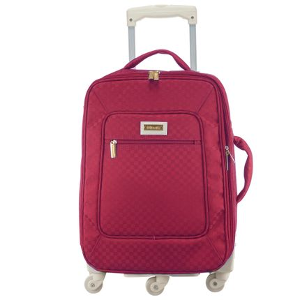 MB11PRS404.04-MALA-RODINHA-PARIS-BORDO-MASTERBAG-1