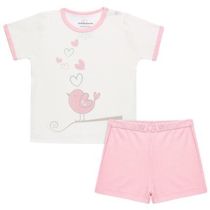 DDK17166-L142_A-moda-bebe-menina-pijama-curto-Dedeka