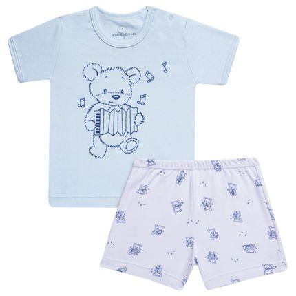 DDK1703-E133_A-moda-bebe-menino-pijama-curto-Dedeka