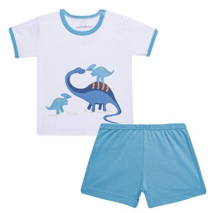 DDK17123-L44_A1-moda-menino-pijama-curto-camiseta-shorts-Dedeka