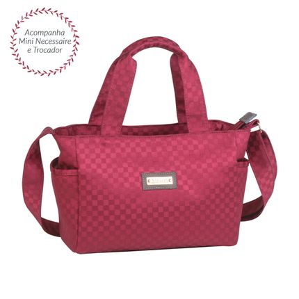 MB11PRS286.04-FRASQUEIRA-TERMICA-ALICE-PARIS-BORDO-MASTERBAG-1