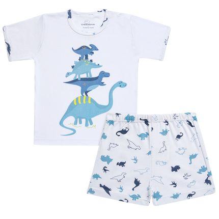 DDK17211-E136_A-moda-bebe-menino-pijama-curto-Dedeka