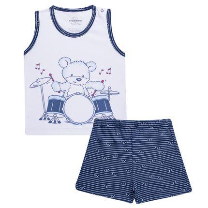 DDK17200-E134_A-moda-bebe-menino-pijama-regata-Dedeka