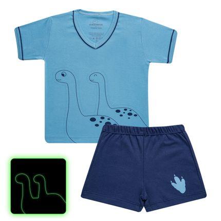 DDK17213-L44_A-moda-menino-pijama-curto-camiseta-shorts-Dedeka
