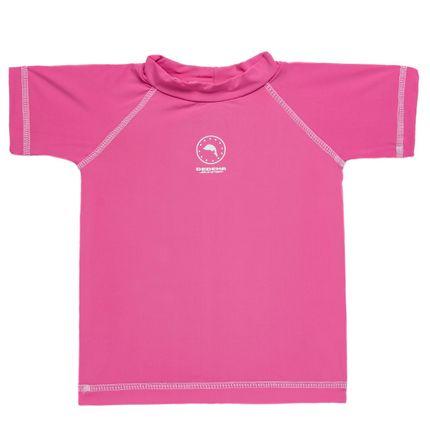 DDK17438-L47_A-moda-praia-menina-camiseta-surfista-Dedeka