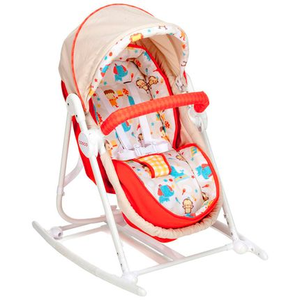 MC303-Bouncer-3-em-1-COSCO-1