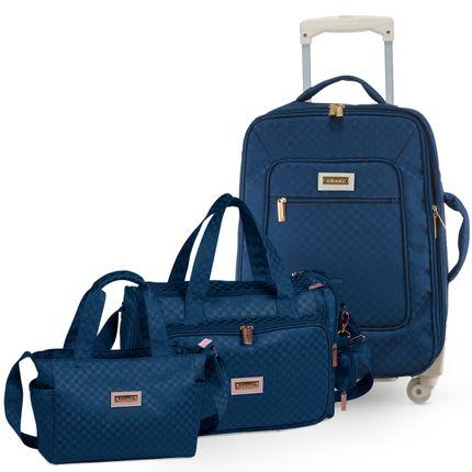 MB11PRS404-01-MB11PRS210-01-MB11PRS286-01-Kit-1-Masterbag-Paris-Marinho-Mala-Maternidade