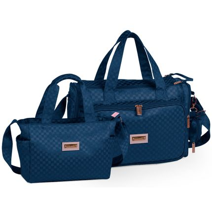 MB11PRS210-01-MB11PRS286-01-Kit-1-Masterbag-Paris-Marinho-Mala-Maternidade