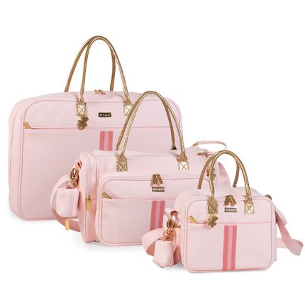 MB11SWT297-03-MB11SWT212-03-MB11SWT277-03-Kit-1A-Masterbag-Sweet-Rosa-Mala-Maternidade