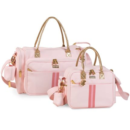 MB11SWT212-05-MB11SWT277-05-Kit-2A-Masterbag-Sweet-Rosa-Mala-Maternidade