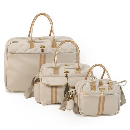 MB11SWT297-03-MB11SWT348-03-MB11SWT277-03-Kit-1B-Masterbag-Sweet-Marfim-Mala-Maternidade