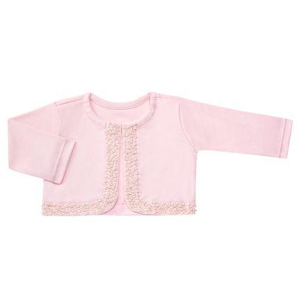 CASE0921046_a-moda-bebe-menina-casaco-perolas-Roana