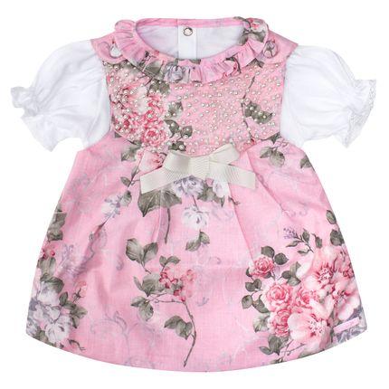 JPBD0898046_A-moda-bebe-menina-vestido-body-curto-Roana