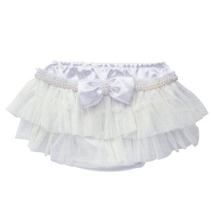 CLES0033001_A-moda-bebe-menina-calcinha-tapara-fralda-Roana