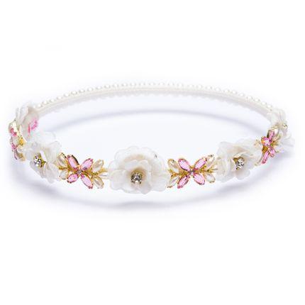COF00009097_A-moda-bebe-menina-acessorios--headband-coroa-flor-Roana