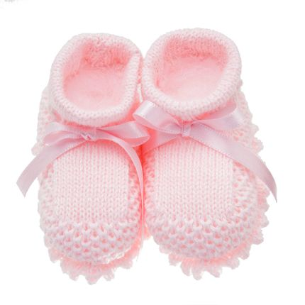 PS000070046_A-moda-bebe-menina-sapatinho-botinha-tricot-Roana