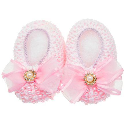 STD00142046_A-moda-bebe-menina-sapatinho-sapatilha-tricot-Roana