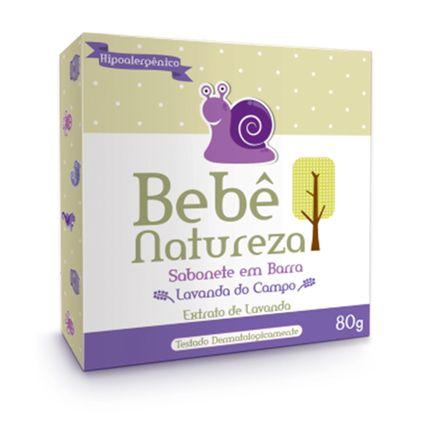 BBN14897-SABONETE-BARRA-LAVANDA--BEBE-NATUREZA-1