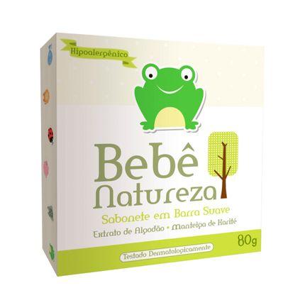 BBN14898-SABONETE-BARRA-SUAVE--BEBE-NATUREZA-1