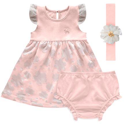 CY20181-10307-Roupa-Moda-Bebe-Baby-Kids-Menina-Conjunto-Charpey-1